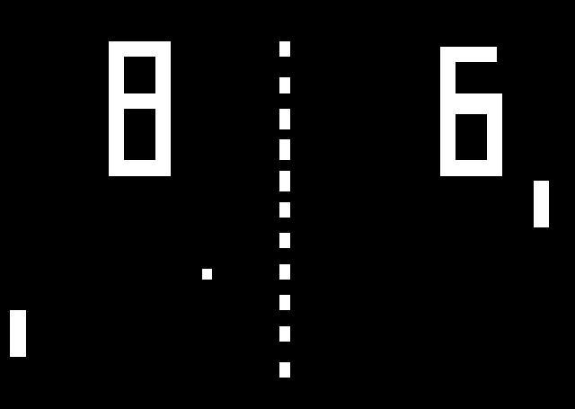 Fifty fifty jogo