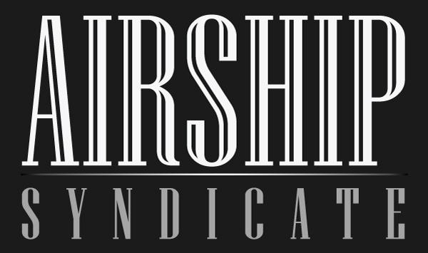 AirshipSyndicate_Logo_Small