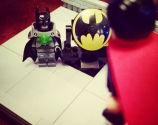 Batman-v-Superman-Lego-IG
