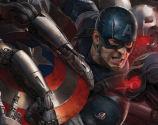 Captain-America-Age-of-Ultron-Concept