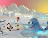 Elf-Buddys-Musical-Christmas-550x309
