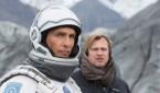 Interstellar-McConaughey-Nolan-550x3651