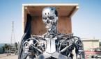 Terminator-Genisys-exoskeleton-header-550x261