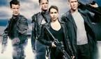 Terminator-cast-header-550x352