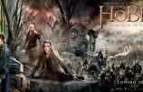 The-Hobbit-3-Banner-550x101