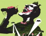The-Joker-Florey-header