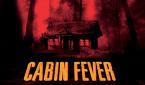 cabin-fever-header