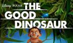 good-dinosaur-header-2