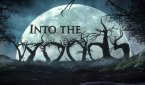 into-the-woods-1