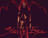 starry-eyes-red-band-trailer
