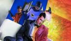 60s-Batman-Two-Face-550x310