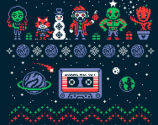 Guardians-sweater-header