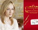 JK-Rowling-Fantastic-Beasts-and-Where-to-Find-Them-cover