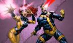 Jean-Grey-Cyclops