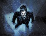 Jock-Gotham-Penguin-header