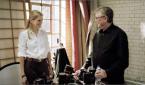 Mike-Nichols-directing-Closer-550x302