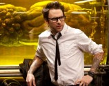 Pacific-Rim-Charlie-Day-as-Newt-550x366