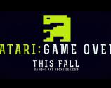 atari-game-over-trailer