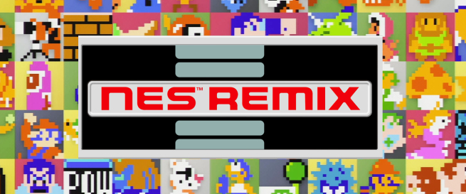 nes-remixbanner