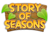 story-of-seasons-logo