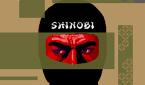 Shinobi_-_1987