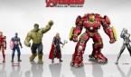 Avengers-Dragon-merch-700x300