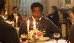 Chiwetel-Ejiofor-in-12-Years-a-Slave-700x300