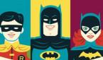 Dave-Perillo-Batman-header
