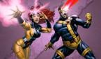 Jean-Grey-Cyclops-700x3001