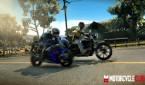 MotorcycleClub_Screenshot4art