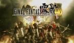 FinalFantasyTypr0HDbannerjp