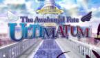 TheAwakenedFateUltimatum