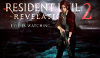 resident_evil_revelations_2banner