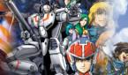 robotech-wallpaper-tsr