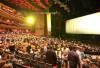 CinemaConmainvenueBigRecaptsr8d