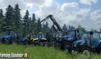Farming-Simulator-15banner