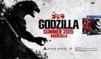 Godzillaps4banner