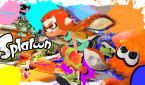 Splatoonbanner