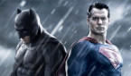 batmanvsuperman-batman-superman-rain-tsr