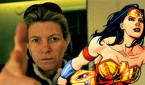 michellemaclaren-wonderwoman-combo-tsr2