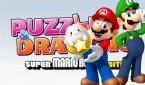 puzzle-and-dragons-z-+-puzzle-and-dragons-super-mario-brosbanner