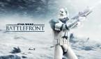 star-wars-battlefrontbanner