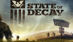 state-of-decaybanner
