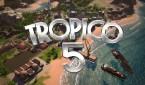 tropico-5-ps4banner