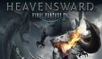 FFXIV_Heavensward_PS4_PEGI_1426176154-ds1-670x406-constrain