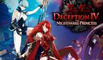 Deception-IV-The-Nightmare-Princess-banner