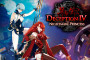 Deception-IV-The-Nightmare-Princess-banner