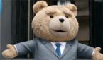 Ted2reviewmainJKirkBeartsr89de