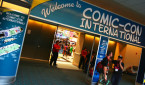 comiccon09-previewnight-photo-tsr