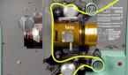 EngineerguyprojectionlensmainTsr9d